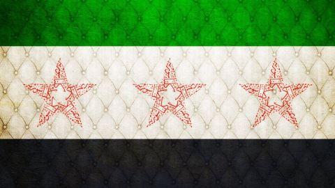 سوريا للإعلام الجديد