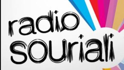 راديو سوريالي