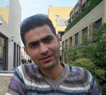 حمّود حمّود