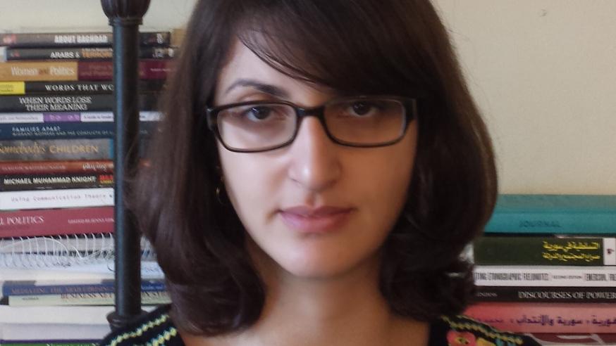 إجراءات تحقيق النهج الشامل للعدالة الانتقالية في سوريا ما بعد النزاع