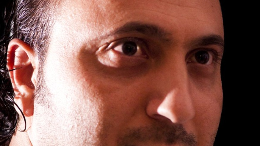 محمد ديبو