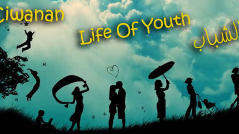 Life of Youth