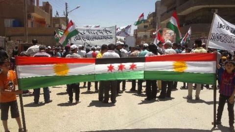 ماذا يريد الكورد في سوريا؟ (5)