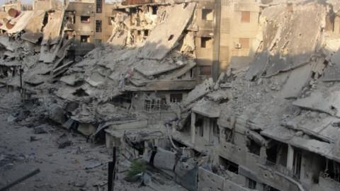 اقتصاد الحرب وانتعاش التطرف (2)