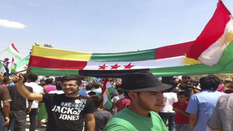 مقاربات ثقافية للمسألة الكوردية في سورية (7)