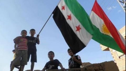 """ماذا يريدُ العرب والكرد في """"سوريا""""؟(9)"""