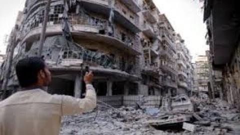 اقتصاد الحرب وانتعاش التطرف (3)