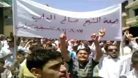 """مجلس علوي """"حاكم"""" في """"الجمهورية السورية""""!(2)"""
