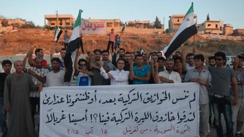 استبدال الليرة السورية: دين وسياسة واقتصاد؟