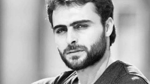 خالد العيسى، روح ثورة