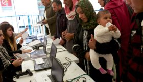 Syrian Refugees in Lebanon: Talking Facts Beyond Populism