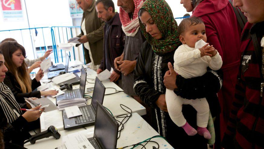 اللاجئون السوريون في لبنان: الوقائع بعيداً عن الترويج/الشعبوية(1)