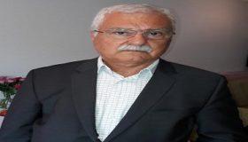 جورج صبرا: لا مكان في سورية للنظام المبني على الأيديولوجيا