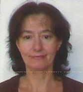 Aurora Sottimano