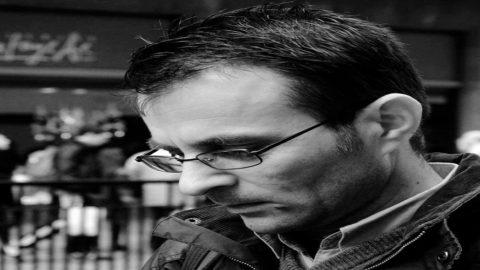 شيخموس علي: لا بّد من محاسبة كلّ من أجرم بحقّ التراث السوري