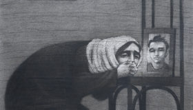 Syrian Art – Narratives of Hope, Despair and Resilience