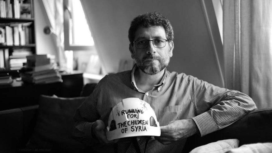 زياد ماجد: لم يعُد للنظام السوري تأثير مباشر في لبنان (5)