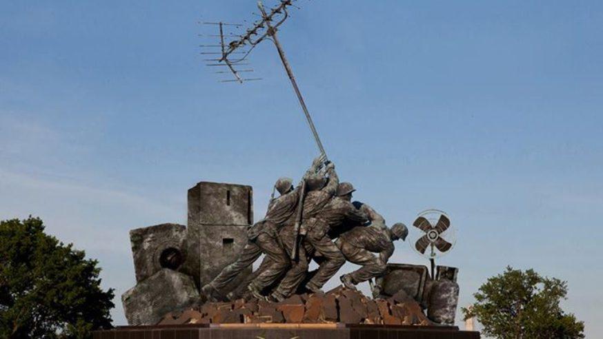 عمليات نزع السلاح وإمكانية بناء جيش وطني في سوريا