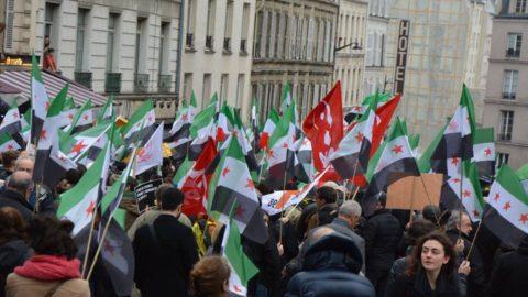 في الذكرى السادسة للثورة.. ماذا يقول أهالي ريف إدلب؟