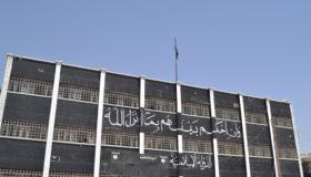 عقدة الإسلام السياسي السوري وعقدة مستقبله