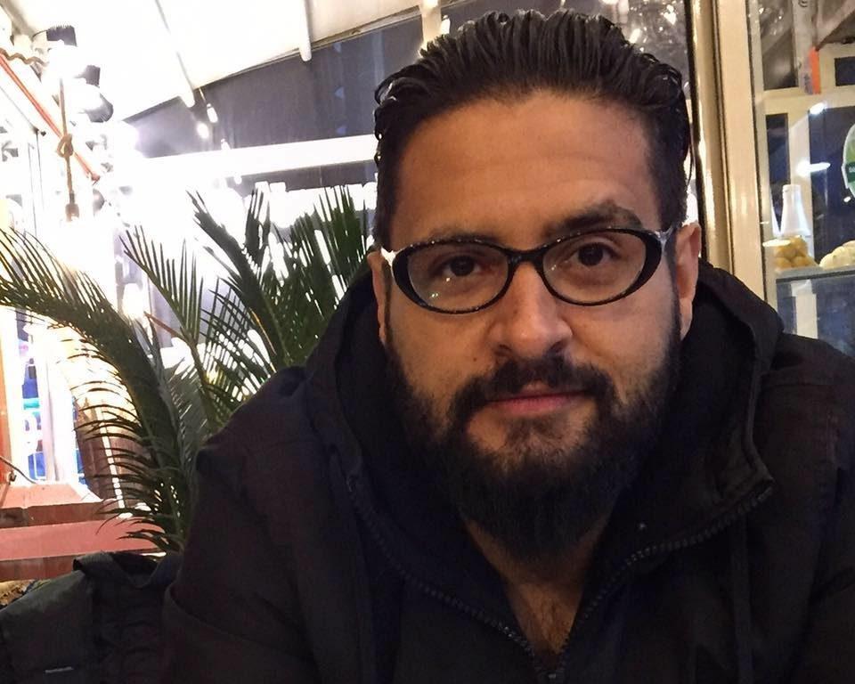 Hasan Arfah