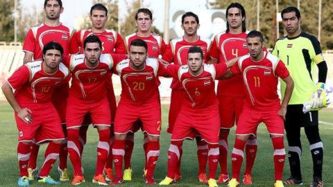 كرة القدم في حلب.. ضوء على مناورات النظام السياسية