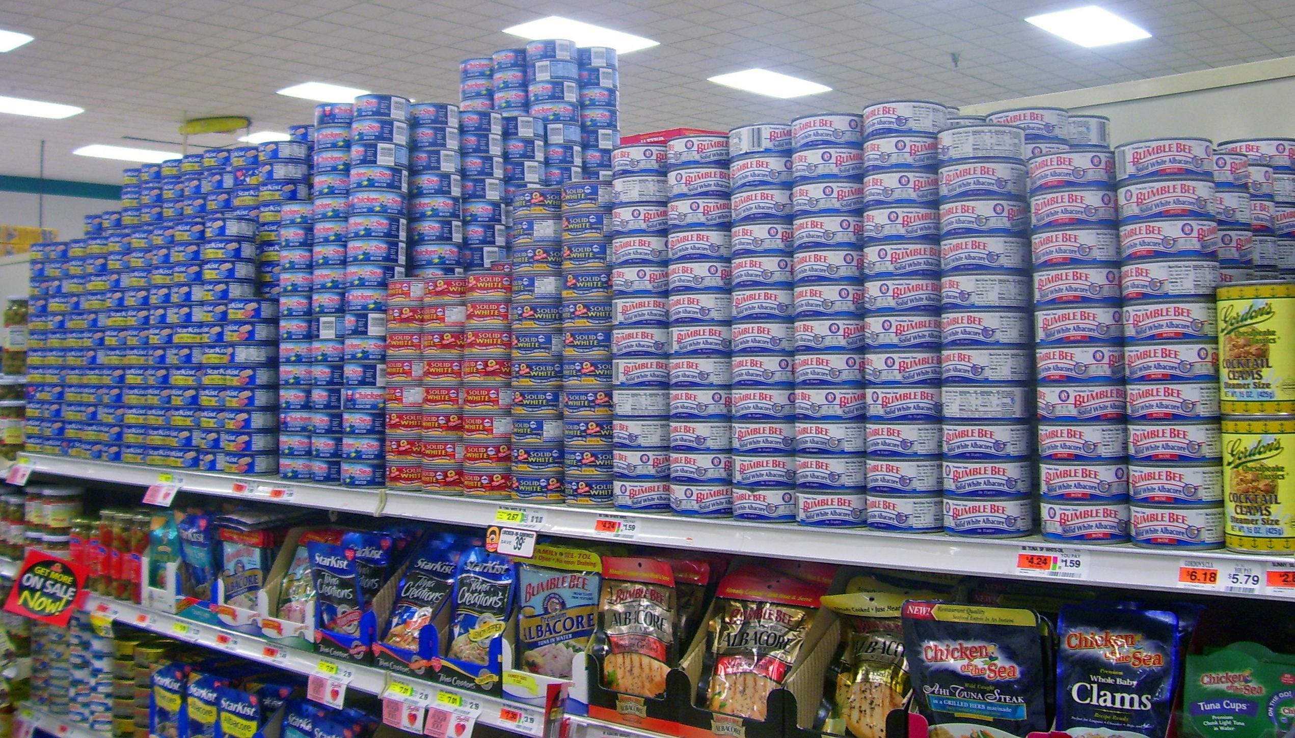 Bulk Health Foods Blackburn