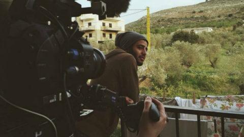 'Lost in Lebanon' Explores Restless Wait for Return
