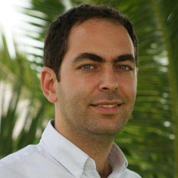 Amr Al-Faham