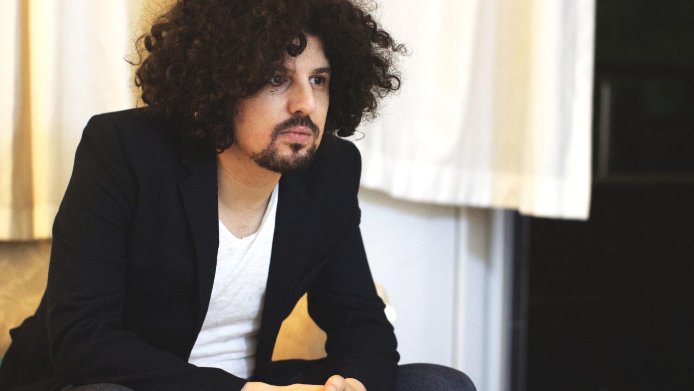 Orwa Al-Mokdad