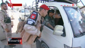 للمنتصرين الأنقاض.. تحديات روسيا في إعادة إعمار سوريا