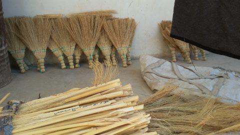 رغم الحرب.. الصناعة في ريف إدلب مستمرة بين التجديد والحداثة