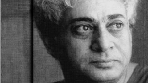 A Letter to Salim Barakat