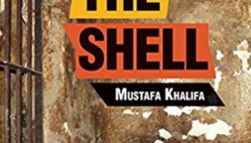 How Khalifa's 'The Shell' Informed Political Awakening in Syria