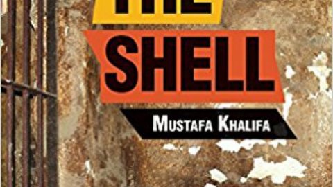 How Khalifa's 'The Shell' Informed Political Awakening in Syria